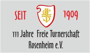 Freie Turnerschaft Rosenheim E V Freie Turnerschaft Rosenheim E V